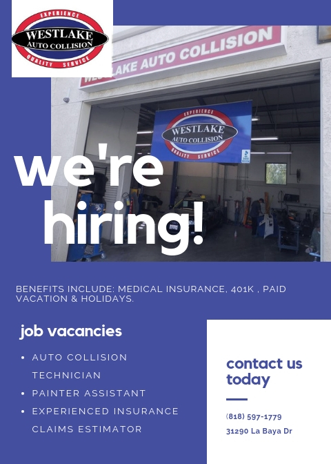 auto-repair-jobs-thousand-oaks-ca