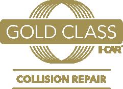 icar-gold-logo